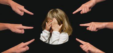 Co zrobić kiedy dziecko nas nie słucha – metoda montessori