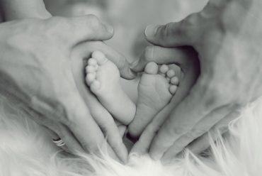 Dolegliwości w ciąży – czego możesz się spodziewać?
