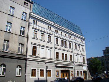 Filharmonia Śląska w Katowicach