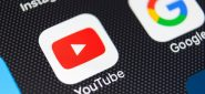 YouTube – dobry czy zły?