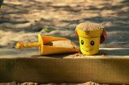 Konflikty na placu zabaw – jak reagować?