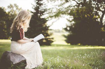 Książka dla dzieci – którą wybrać