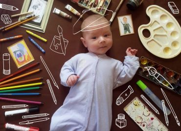 Czym jest metoda Montessori?