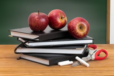 Czy metoda Montessori jest najlepszą metodą nauczania?