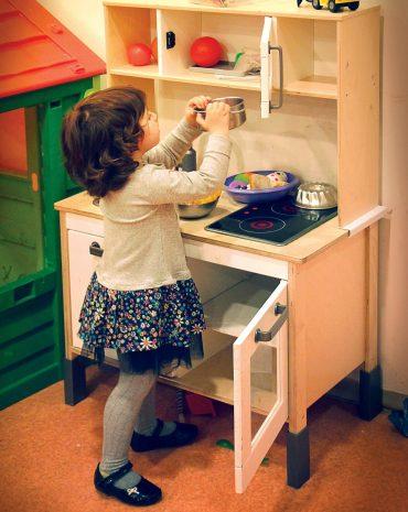 Pomoce Montessori – jakie wybrać?